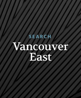 Vancouver East